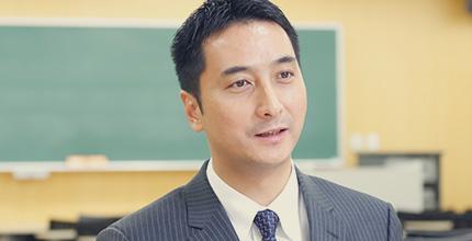 株式会社カーメイト 取締役 兼 副社長執行役員 徳田 勝